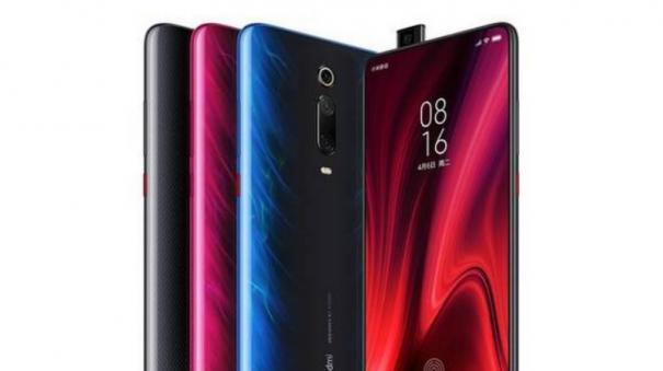 the-redmi-k20-and-redmi-k20-pro-are-released-in-the-indian-market-today