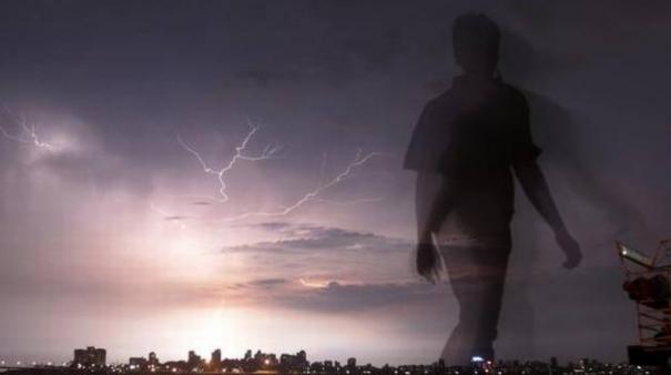 35-struck-by-lightning-die-in-up