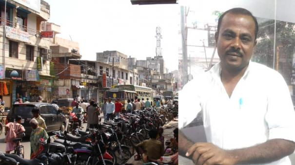 cinema-assistant-director-killed-in-bike-accident
