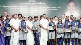 local-body-election-in-tamilnadu