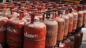 lpg-supply-payment-through-point-of-sale-is-imminent