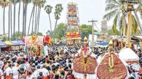 gurunath-swamy