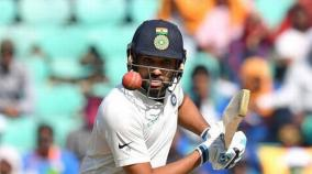 is-rohit-sharma-a-quality-test-batsmen-is-he-needed-for-test-matches