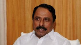 two-students-selected-for-mbbs-from-government-coaching-class-minister-sengottaiyan