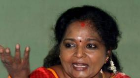 there-is-inequality-in-current-education-system-tamilisai