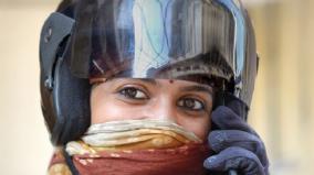 helmet-awareness-story