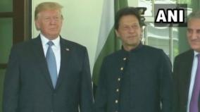 imran-welcomes-trumps-offer-of-mediation-on-kashmir-says-it-wont-be-resolved-bilaterally