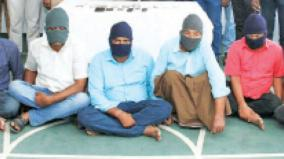 6-arrested-in-robbery-case
