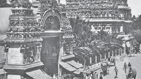 thirumalai-is-the-festival-city