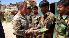 could-win-afghan-war-in-a-week-don-t-want-to-kill-million-trump