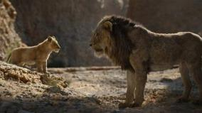 lionking-box-office-performance-in-india