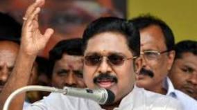 ttv-dhinakaran-opposes-rti-amendment