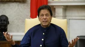 isi-info-helped-cia-track-down-kill-osama-in-pakistan-pm-khan-reveals