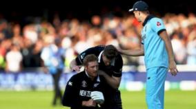 world-cup-final-best-and-worst-day-of-my-cricketing-career-guptill