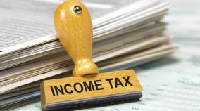 government-extends-deadline-for-filing-taxes-to-august-31