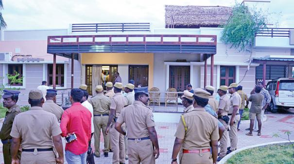 ex-mayor-killed-in-nellai