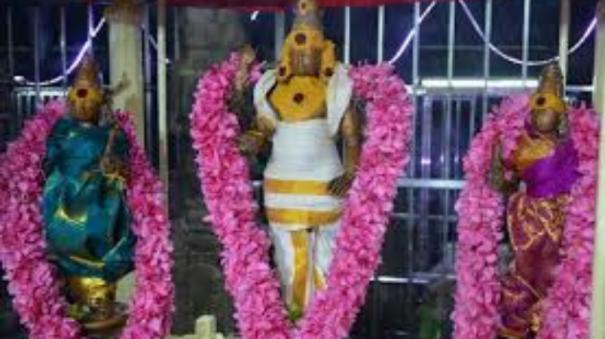 aadi-krthigai