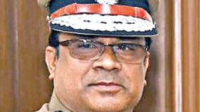 dgp-orders-to-police