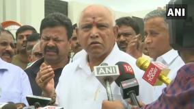 bs-yeddyurappa-set-to-be-chief-minister-for-fourth-time