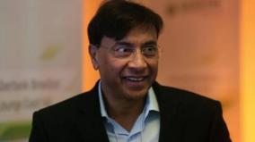 steel-magnate-lakshmi-mittal-s-brother-held-in-bosnia-for-suspected-fraud