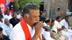 dam-across-palar-r-mutharasan-seeks-action