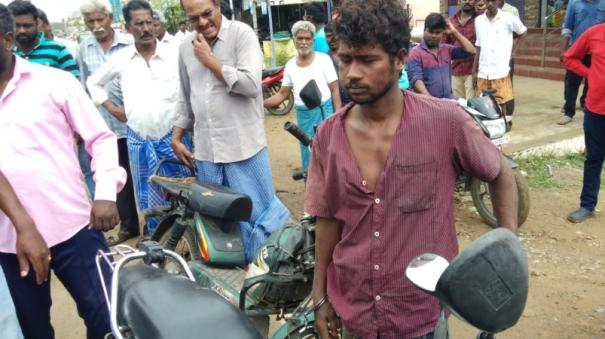 people-attacked-youth-who-tried-to-theft-neari-thiruvallur