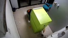theft-attempt-in-atm-center-in-salem-at-midnight