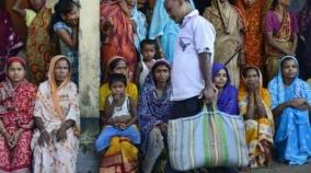 30-bangladeshis-deported-from-assam
