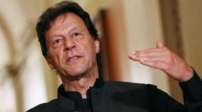 feels-like-i-have-won-the-world-cup-says-imran-khan-on-arrival-after-first-us-visit