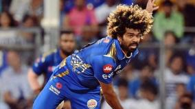 malinga-interview