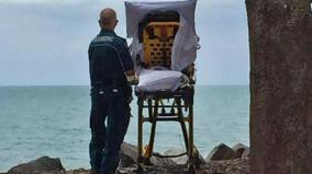 australian-ambulance-to-grant-patients-dying-wishes