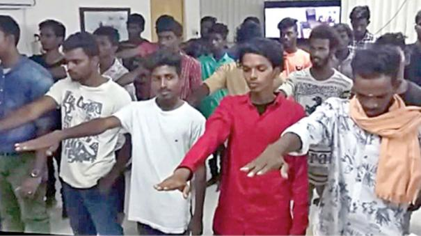route-thala-students-pledge