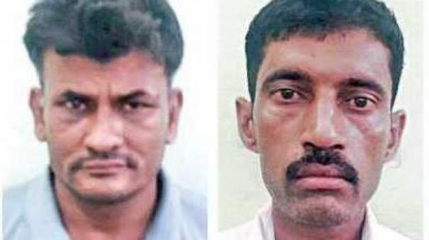 north-indian-robbers-arrested