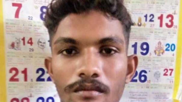 fake-constable-arrested-in-villupuram