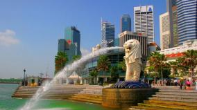 students-lost-the-chance-to-go-to-singapore
