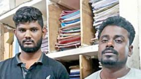 kerala-men-kidnapped