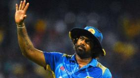 lasith-malinga-king-of-yorker-death-over-specialist-draws-curtain-to-glorious-odi-career
