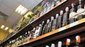 liquor-prices-rise-in-puducherry
