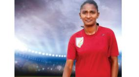 tamilnadu-students-qualifies-for-worldcup-football