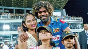 malinga-speech-after-retirement-announcement