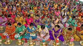 thiruchanaur-temple