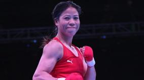 mary-kom-wins-gold-medal-in-style-ahead-of-world-championships