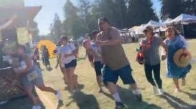 active-shooter-reported-at-a-food-festival-in-california-at-least-5-shot