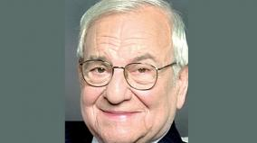 lee-iacocca-quotes