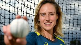 ellyse-perry-becomes-first-player-to-reach-1000-runs-100-wickets-in-t20is