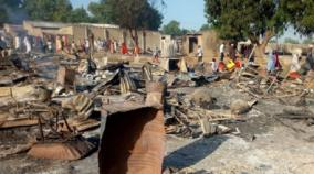 death-toll-in-nigeria-boko-haram-attack-up-to-65-official