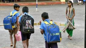 no-bag-for-children-on-first-third-saturdays-across-andhra-pradesh