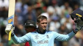 will-jason-roy-be-successful-as-an-opener-hazlewood-doubts