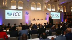 icc-launches-inaugural-world-test-championship-tournament-to-be-played-over-two-years