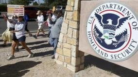 indian-asylum-seekers-on-hunger-strike-at-texas-detention-centre-forced-to-hydrate